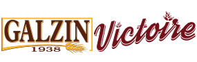 Boulangerie Galzin – Victoire
